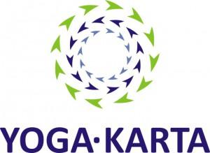 Yogakarta