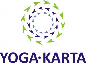 Yoga Karta